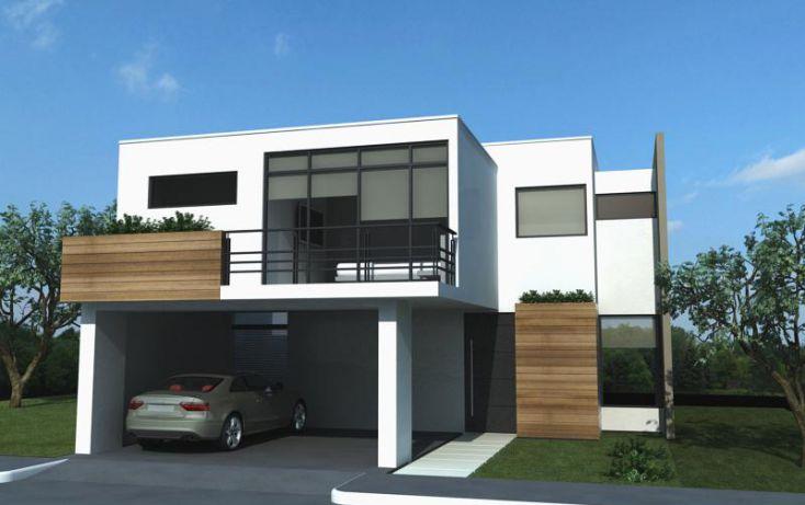 Foto de casa en venta en blvd la joya, la libertad del puente, saltillo, coahuila de zaragoza, 393465 no 07