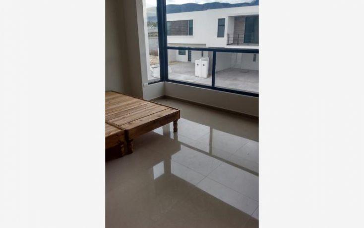 Foto de casa en venta en blvd la joya, la libertad del puente, saltillo, coahuila de zaragoza, 393465 no 11