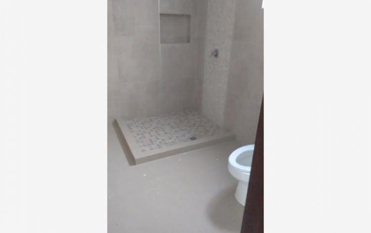 Foto de casa en venta en blvd la joya, la libertad del puente, saltillo, coahuila de zaragoza, 393465 no 13