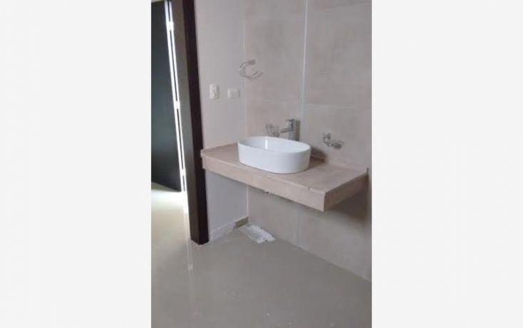 Foto de casa en venta en blvd la joya, la libertad del puente, saltillo, coahuila de zaragoza, 393465 no 14