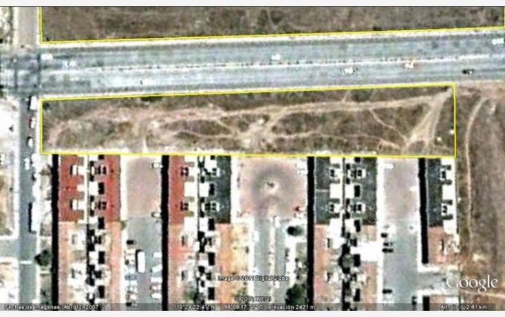 Foto de terreno comercial en renta en blvd la libertad, centro, apizaco, tlaxcala, 383961 no 02