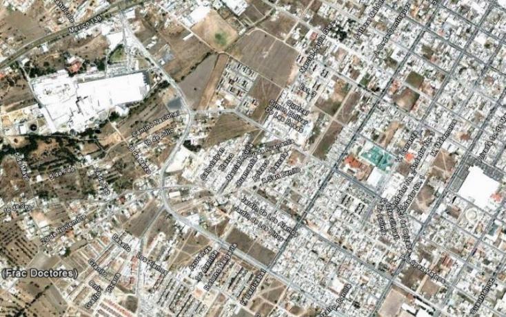 Foto de terreno comercial en renta en blvd la libertad, centro, apizaco, tlaxcala, 383961 no 03