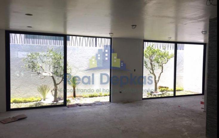 Foto de casa en venta en blvd las lomas 589, san bernardino tlaxcalancingo, san andrés cholula, puebla, 1745269 no 04
