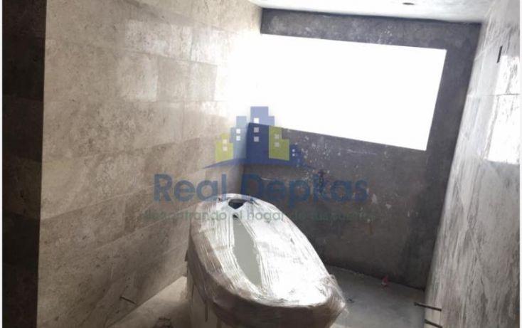 Foto de casa en venta en blvd las lomas 589, san bernardino tlaxcalancingo, san andrés cholula, puebla, 1745269 no 05