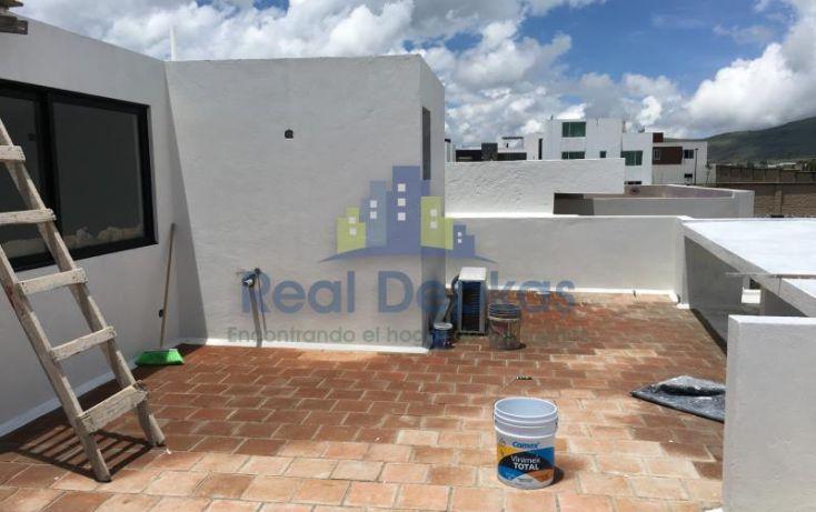Foto de casa en venta en blvd las lomas 589, san bernardino tlaxcalancingo, san andrés cholula, puebla, 1745269 no 07