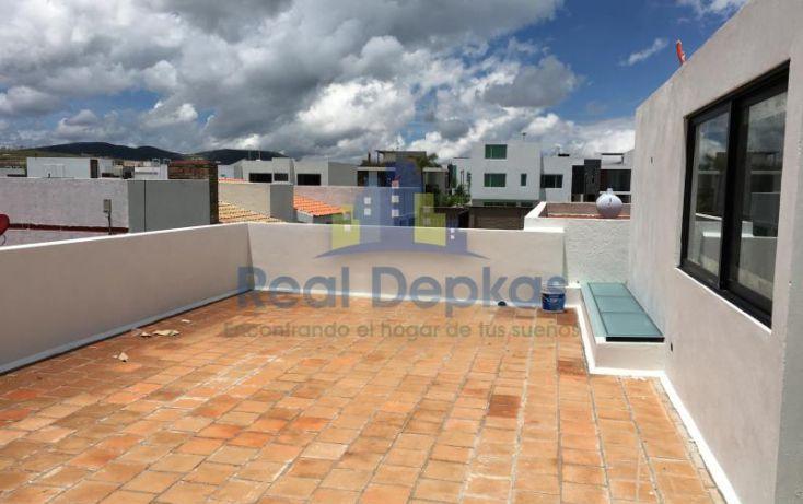 Foto de casa en venta en blvd las lomas 589, san bernardino tlaxcalancingo, san andrés cholula, puebla, 1745269 no 08