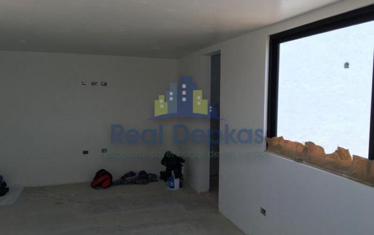 Foto de casa en venta en blvd las lomas 589, san bernardino tlaxcalancingo, san andrés cholula, puebla, 1745269 no 09