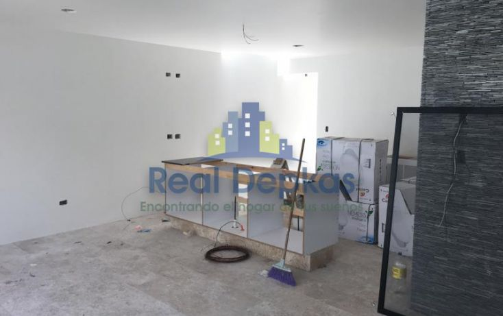 Foto de casa en venta en blvd las lomas 589, san bernardino tlaxcalancingo, san andrés cholula, puebla, 1745269 no 10