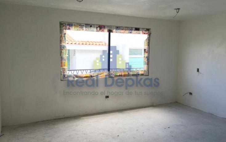Foto de casa en venta en blvd las lomas 589, san bernardino tlaxcalancingo, san andrés cholula, puebla, 1745269 no 11