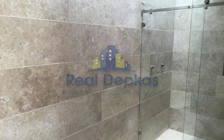 Foto de casa en venta en blvd las lomas 589, san bernardino tlaxcalancingo, san andrés cholula, puebla, 1745269 no 12
