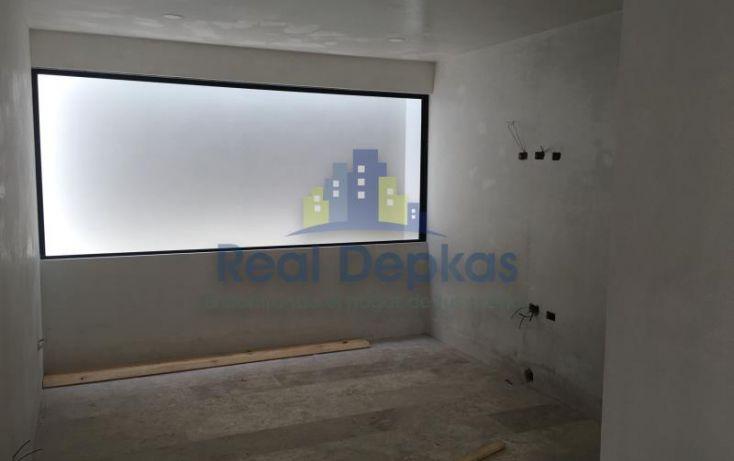 Foto de casa en venta en blvd las lomas 589, san bernardino tlaxcalancingo, san andrés cholula, puebla, 1745269 no 13