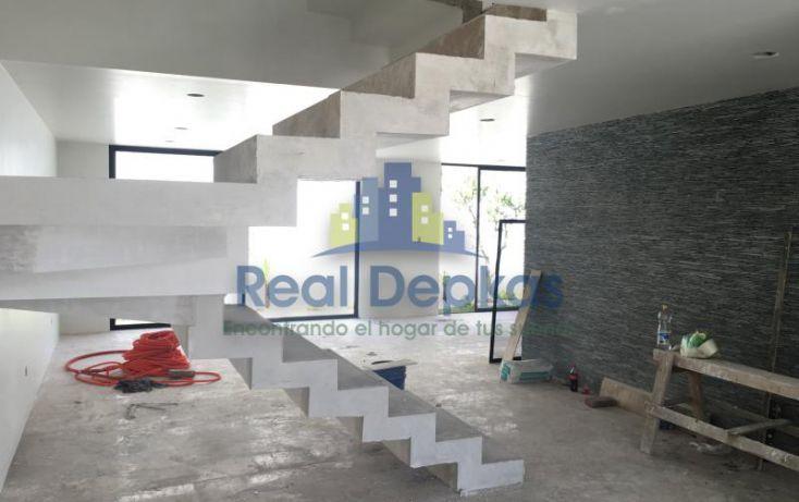 Foto de casa en venta en blvd las lomas 589, san bernardino tlaxcalancingo, san andrés cholula, puebla, 1745269 no 14