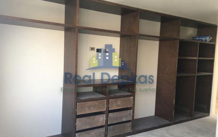Foto de casa en venta en blvd las lomas 589, san bernardino tlaxcalancingo, san andrés cholula, puebla, 1745269 no 15