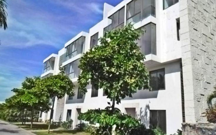 Foto de terreno habitacional en venta en blvd las palmas, 3 de abril, acapulco de juárez, guerrero, 986623 no 01