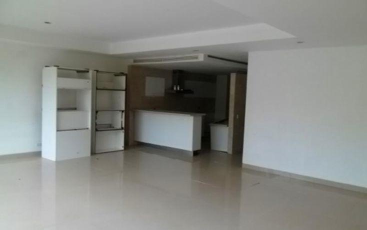 Foto de terreno habitacional en venta en blvd las palmas, 3 de abril, acapulco de juárez, guerrero, 986623 no 02