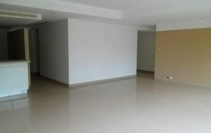 Foto de terreno habitacional en venta en blvd las palmas, 3 de abril, acapulco de juárez, guerrero, 986623 no 03