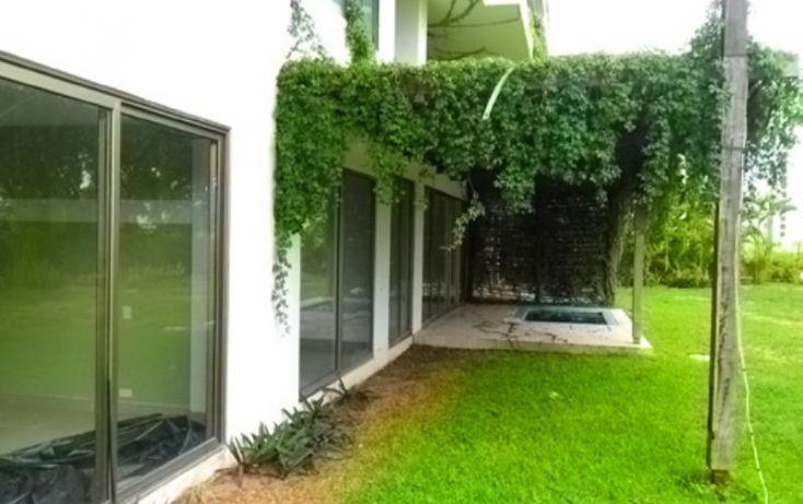 Foto de terreno habitacional en venta en blvd las palmas, 3 de abril, acapulco de juárez, guerrero, 986623 no 05