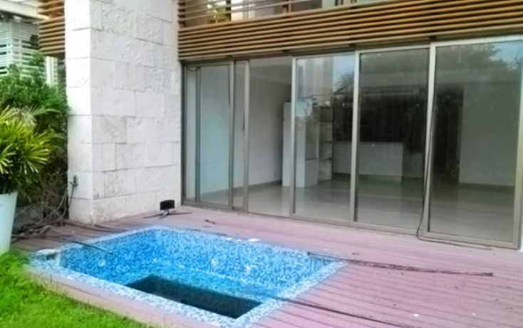 Foto de terreno habitacional en venta en blvd las palmas, 3 de abril, acapulco de juárez, guerrero, 986623 no 06