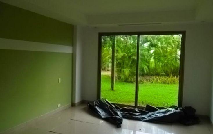 Foto de terreno habitacional en venta en blvd las palmas, 3 de abril, acapulco de juárez, guerrero, 986623 no 07