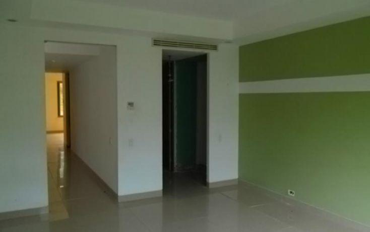 Foto de terreno habitacional en venta en blvd las palmas, 3 de abril, acapulco de juárez, guerrero, 986623 no 08