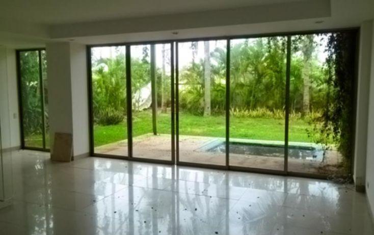 Foto de terreno habitacional en venta en blvd las palmas, 3 de abril, acapulco de juárez, guerrero, 986623 no 09