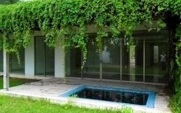 Foto de terreno habitacional en venta en blvd las palmas, 3 de abril, acapulco de juárez, guerrero, 986623 no 10