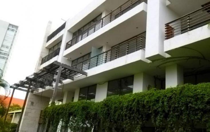 Foto de terreno habitacional en venta en blvd las palmas, 3 de abril, acapulco de juárez, guerrero, 986623 no 11