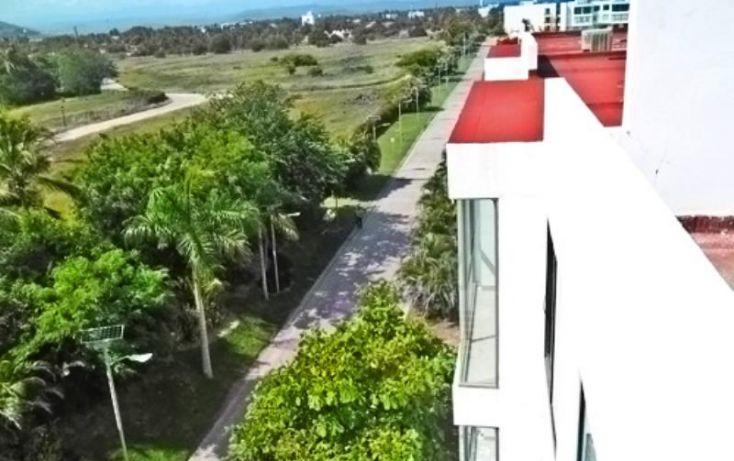 Foto de terreno habitacional en venta en blvd las palmas, 3 de abril, acapulco de juárez, guerrero, 986623 no 12