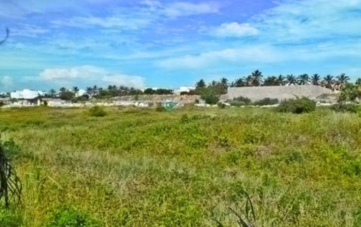 Foto de terreno habitacional en venta en blvd las palmas, 3 de abril, acapulco de juárez, guerrero, 986623 no 13