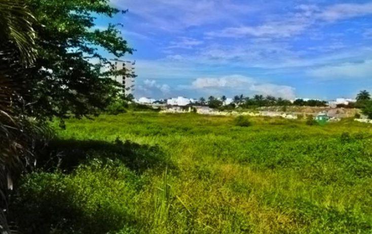 Foto de terreno habitacional en venta en blvd las palmas, 3 de abril, acapulco de juárez, guerrero, 986623 no 14