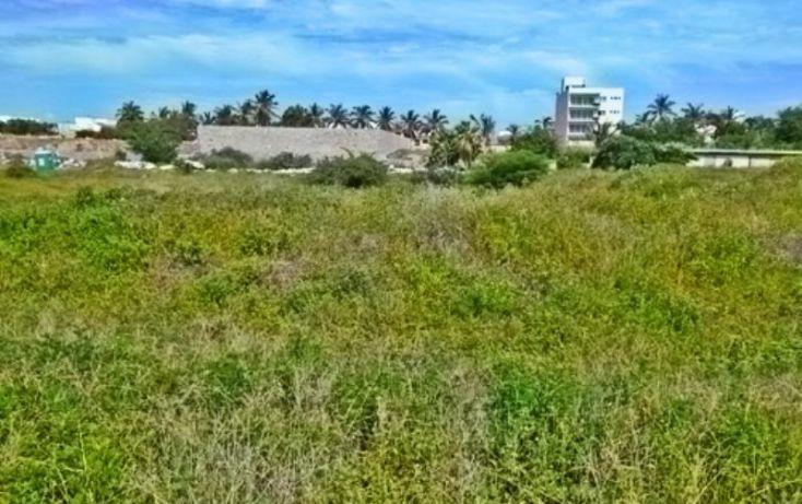 Foto de terreno habitacional en venta en blvd las palmas, 3 de abril, acapulco de juárez, guerrero, 986623 no 16
