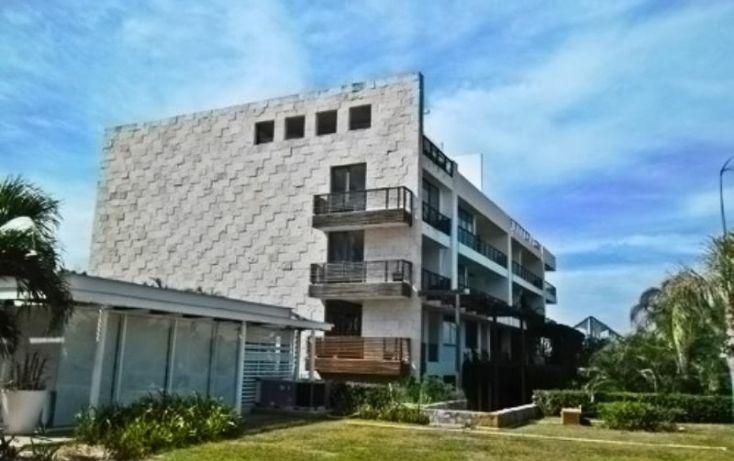 Foto de terreno habitacional en venta en blvd las palmas, 3 de abril, acapulco de juárez, guerrero, 986623 no 17