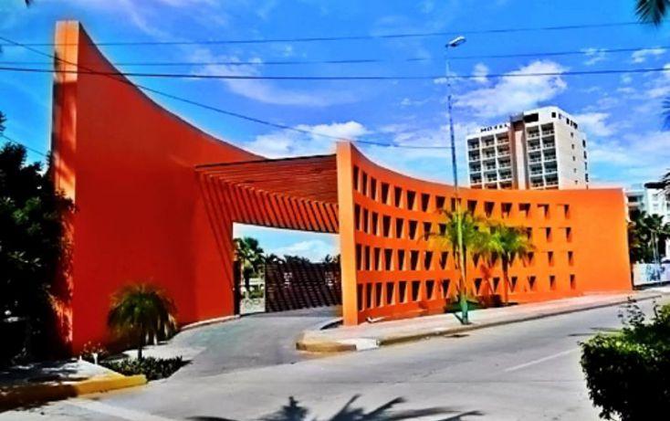 Foto de terreno habitacional en venta en blvd las palmas, 3 de abril, acapulco de juárez, guerrero, 986623 no 18