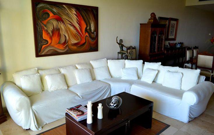 Foto de departamento en venta en blvd las palmas 7a, alfredo v bonfil, acapulco de juárez, guerrero, 1464373 no 05