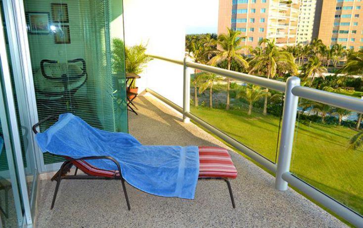 Foto de departamento en venta en blvd las palmas 7a, alfredo v bonfil, acapulco de juárez, guerrero, 1464373 no 06