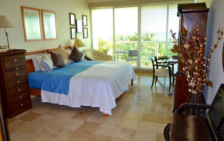 Foto de departamento en venta en blvd las palmas 7a, alfredo v bonfil, acapulco de juárez, guerrero, 1464373 no 08