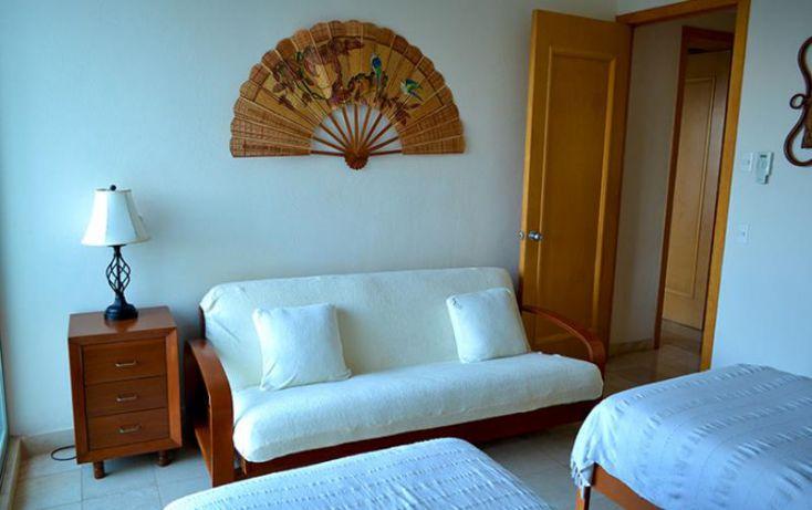Foto de departamento en venta en blvd las palmas 7a, alfredo v bonfil, acapulco de juárez, guerrero, 1464373 no 11