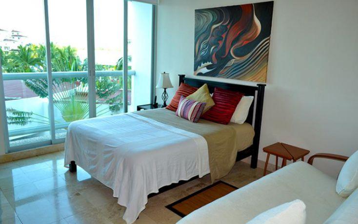 Foto de departamento en venta en blvd las palmas 7a, alfredo v bonfil, acapulco de juárez, guerrero, 1464373 no 12