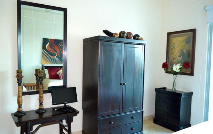 Foto de departamento en venta en blvd las palmas 7a, alfredo v bonfil, acapulco de juárez, guerrero, 1464373 no 13
