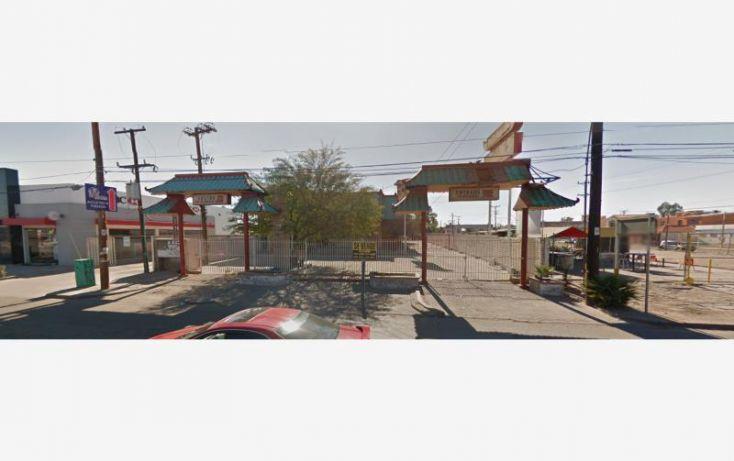 Foto de edificio en venta en blvd lazaro cardenas 1203, lázaro cárdenas, mexicali, baja california norte, 1763830 no 01