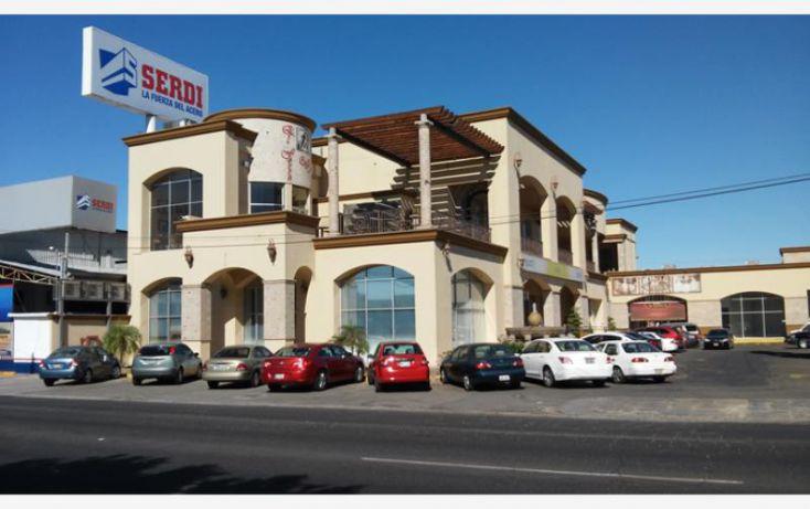 Foto de edificio en venta en blvd lazaro cardenas 1287, independencia, mexicali, baja california norte, 1763544 no 01