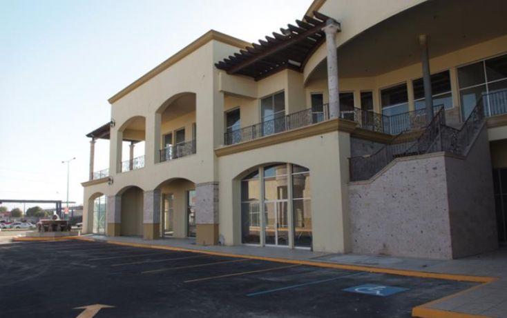 Foto de edificio en venta en blvd lazaro cardenas 1287, independencia, mexicali, baja california norte, 1763544 no 02