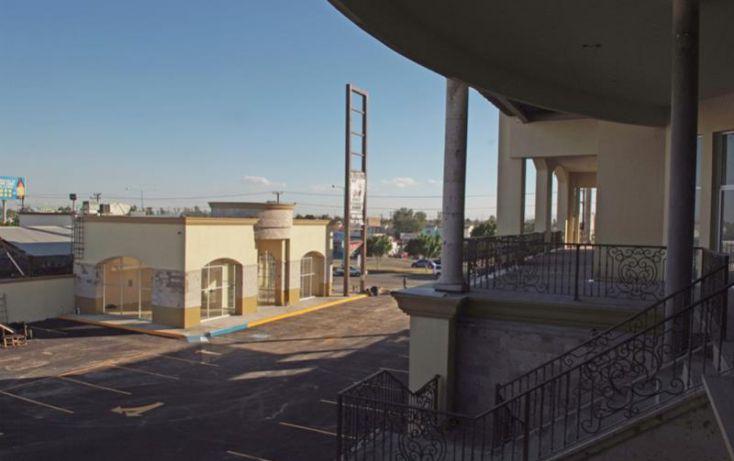 Foto de edificio en venta en blvd lazaro cardenas 1287, independencia, mexicali, baja california norte, 1763544 no 03