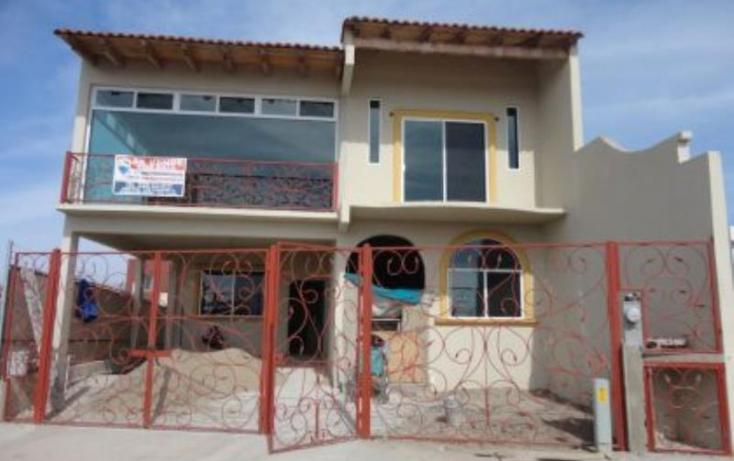 Foto de casa en venta en blvd lázaro cárdenas 3123, loma dorada, ensenada, baja california norte, 856267 no 01