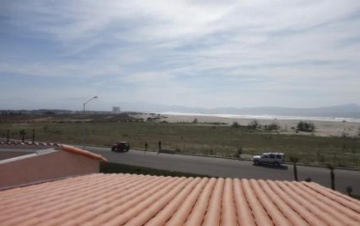 Foto de casa en venta en blvd lázaro cárdenas 3123, loma dorada, ensenada, baja california norte, 856267 no 07