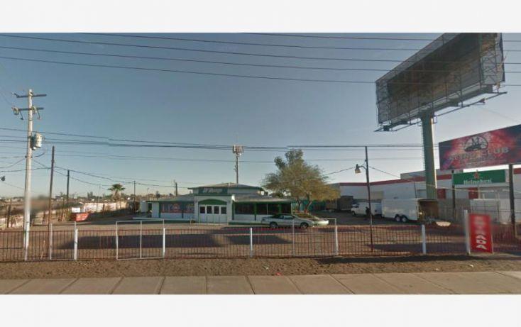 Foto de edificio en venta en blvd lazaro cardenas 3701, bugambilias, mexicali, baja california norte, 1763546 no 01