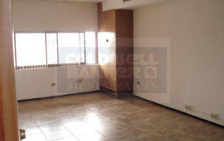 Foto de local en renta en blvd lazaro cardenas, anzalduas, reynosa, tamaulipas, 219214 no 03