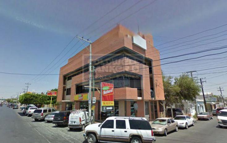 Foto de local en renta en blvd lazaro cardenas, anzalduas, reynosa, tamaulipas, 219214 no 05