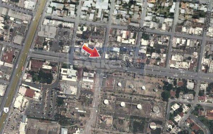 Foto de local en renta en blvd lazaro cardenas, anzalduas, reynosa, tamaulipas, 219214 no 06