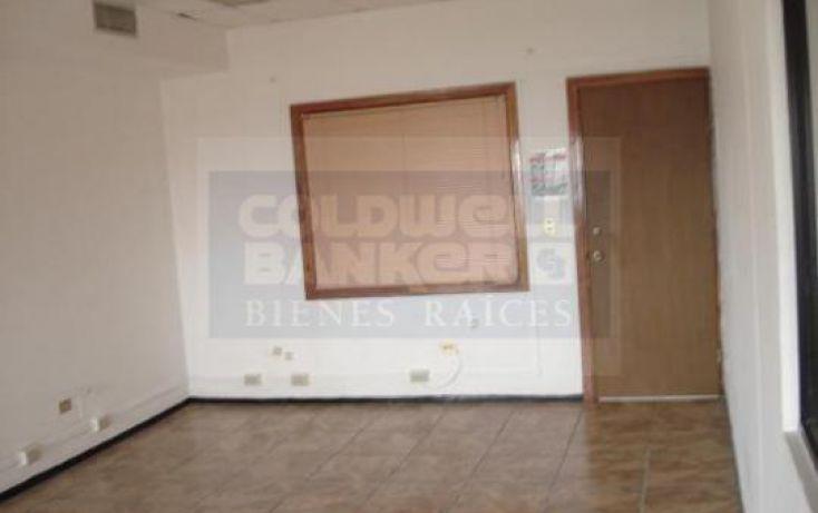 Foto de local en renta en blvd lazaro cardenas, anzalduas, reynosa, tamaulipas, 219215 no 01